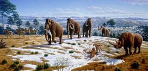 ice-age-eurasia-990x479