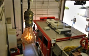 Livermore-s-mysterious-lightbulb-burns-110-years-2460710