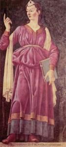 SibylCumae-by-Andrea-del-Catagno-Uffizi-gallery-226x500
