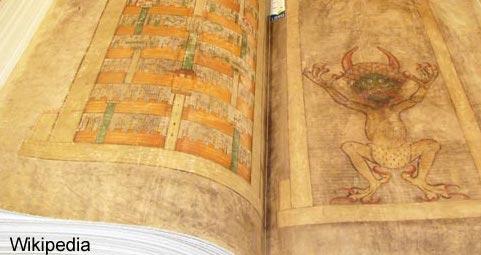 codex-gigas