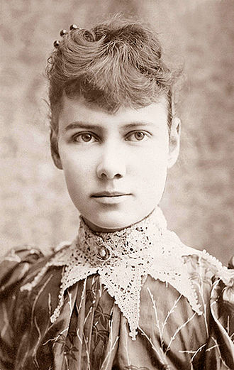 330px-Nellie_Bly_2