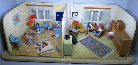 ddr_dollhouse_8-02398242_465