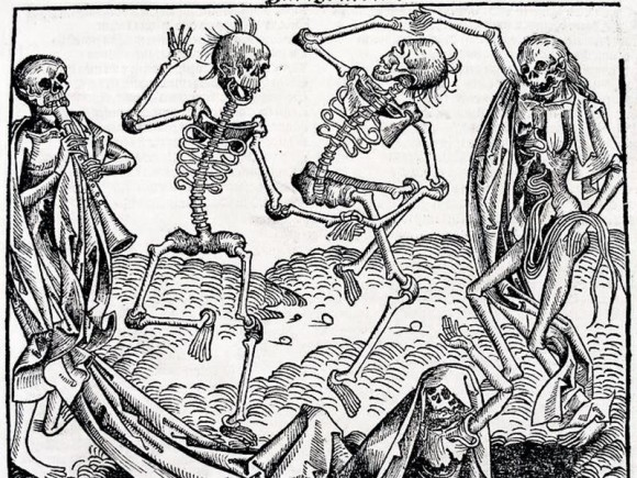 danse_macabre_by_michael_wolgemut_edit.jpg__800x600_q85_crop