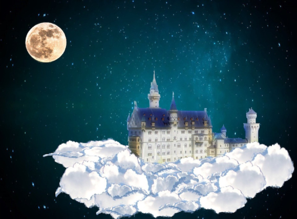 content_castleintheclouds_dreamrecallinset